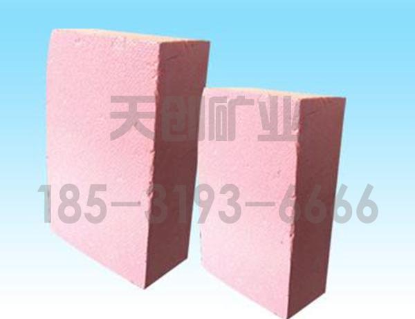 酚醛树脂加固材料