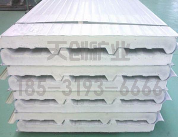 EPS 彩钢复合板粘合剂