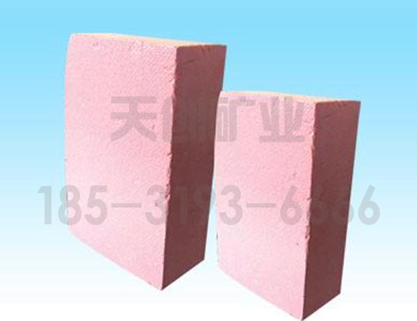 山西聚氨酯封孔材料