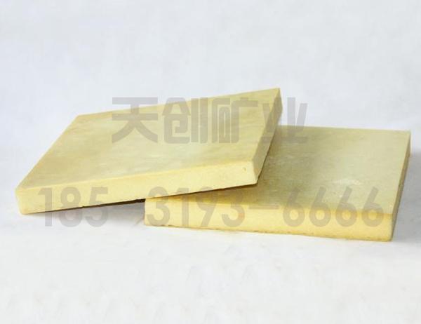 酚醛填充材料厂家