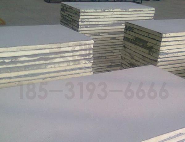 保温材料挤塑板