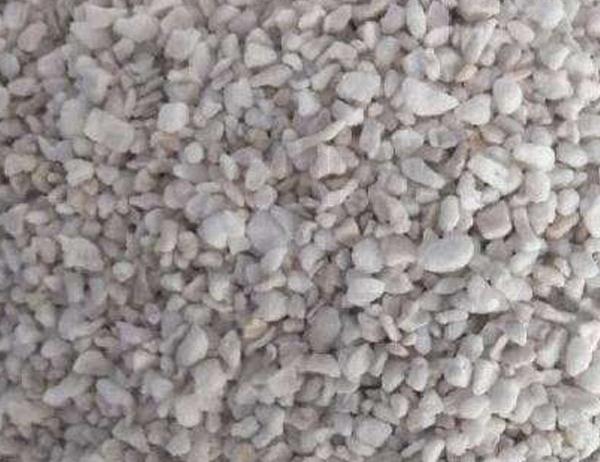 保温材料珍珠岩