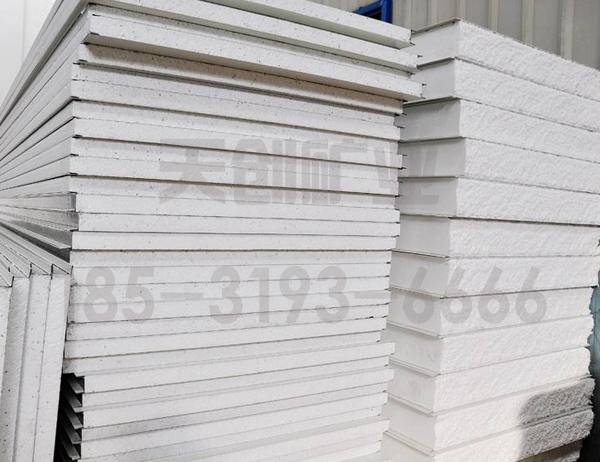 EPS 彩钢复合板粘合剂价格