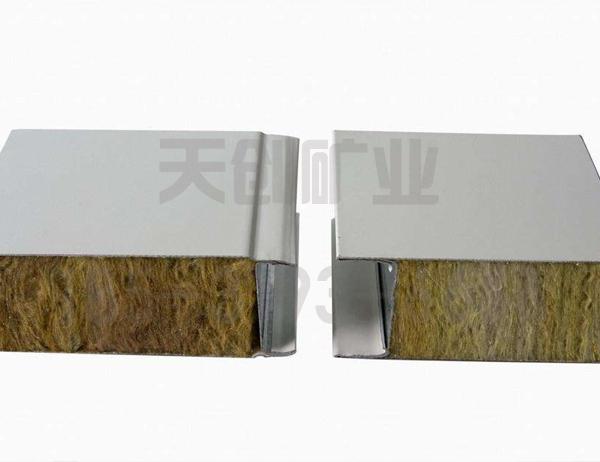 EPS 彩钢复合板粘合剂厂家