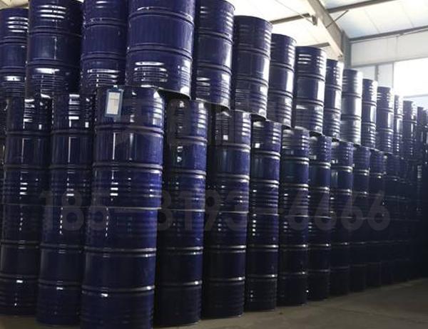 聚醚多元醇生产厂家