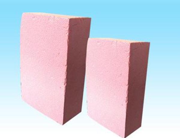 银川酚醛树脂加固材料