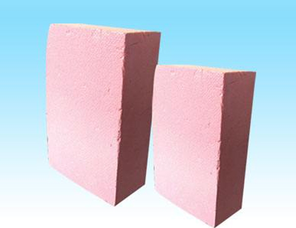 聚氨酯封孔材料