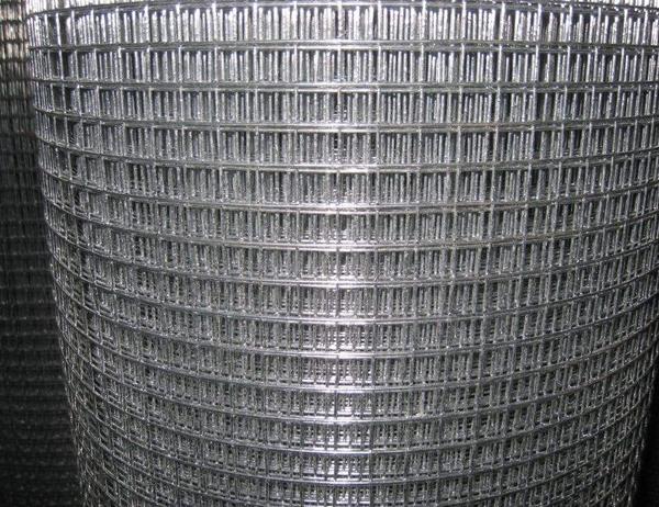 保温材料网
