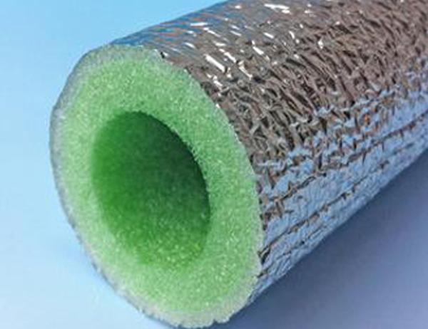 防水保温材料