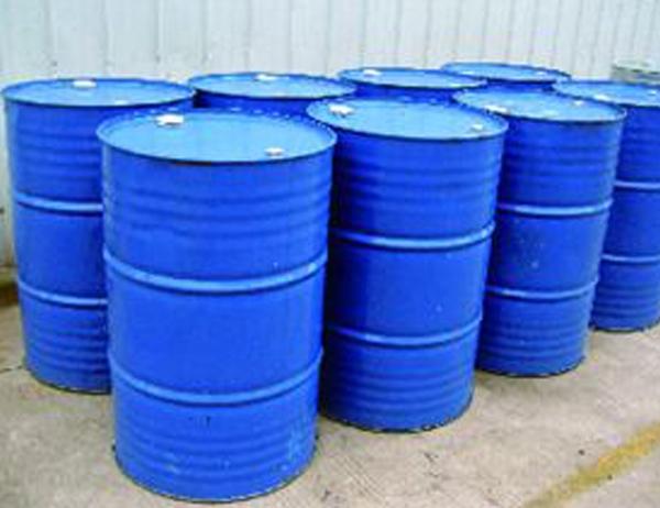 进口聚醚多元醇