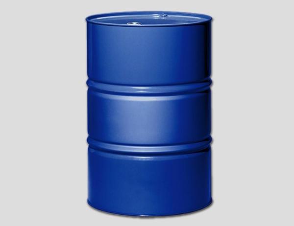 聚醚多元醇厂家